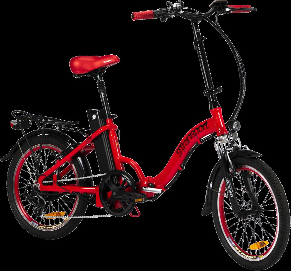 home-bike-1-m