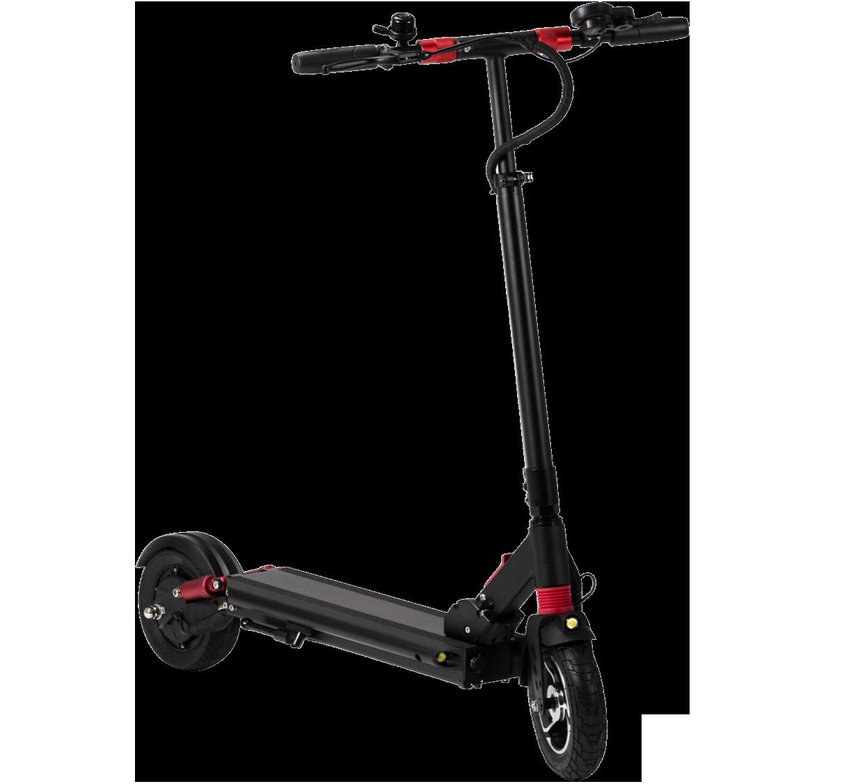 home-bike-1-m1